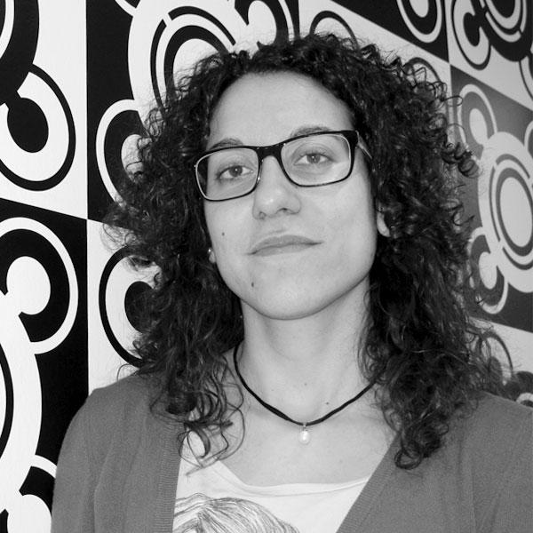Alice Giacomini