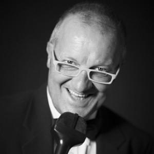 Antonio Colli