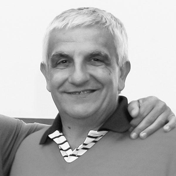Marco Martelli Calvelli