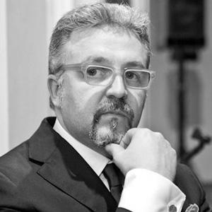 Matteo Tornielli