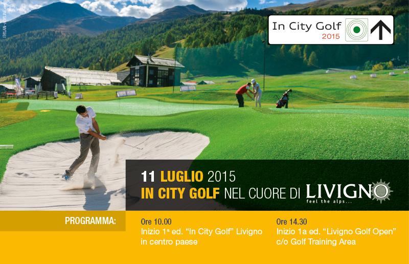 in-city-golf-livigno-2015-programma-it
