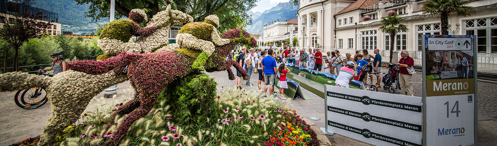 incitygolf-merano-2017-slide-home-02