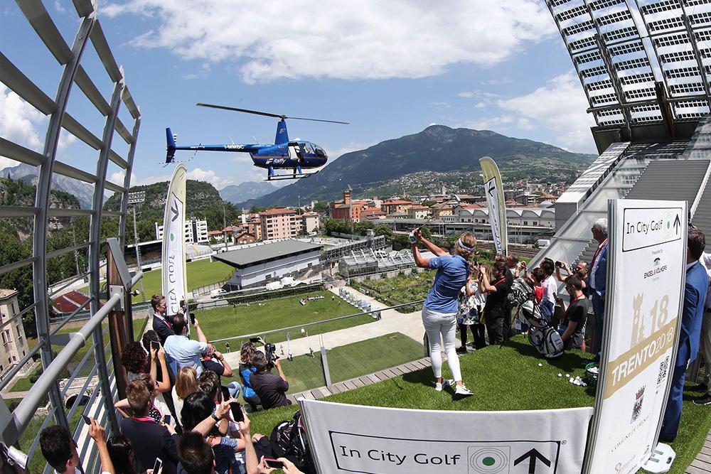 incitygolf-trento-lancio-promo-2018