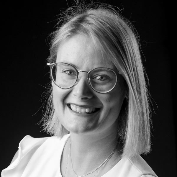 Greta Anrather