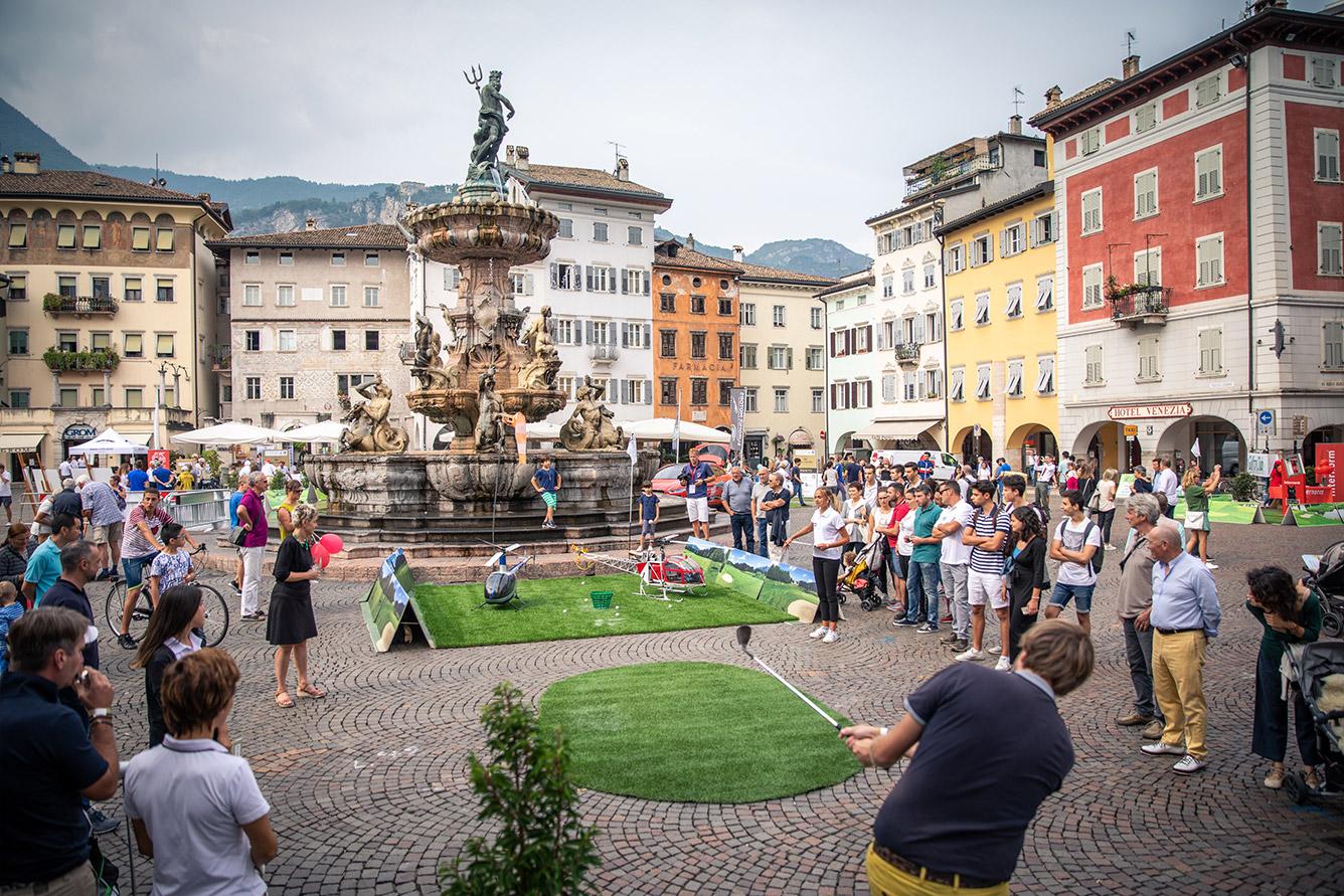 incitygolf-Trento-2019-slide