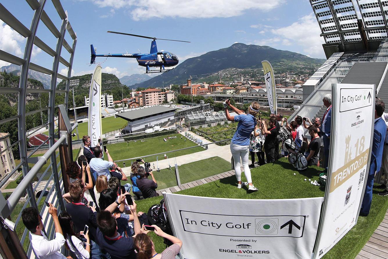 incitygolf-Trento-promoevent-2019-slide-2